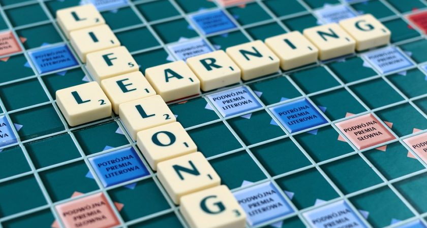 Metodyk kształcenia na odległość – kurs online z 80% dofinansowaniem